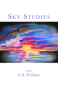 Sky Studies, by L.B. Williams